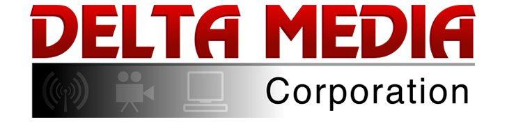 Delta-Media-Logo728x175